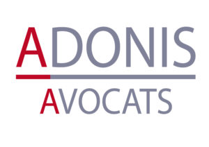 ADONIS CABINET D'AVOCATS